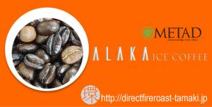 ALAKA_ICE