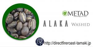 ALAKA_W
