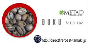 BUKU_M