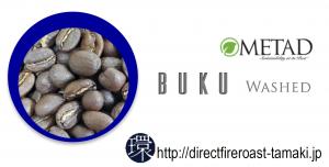 BUKU_W
