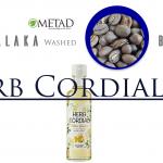 Cordial_Set