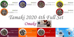 Tamaki20204thFull