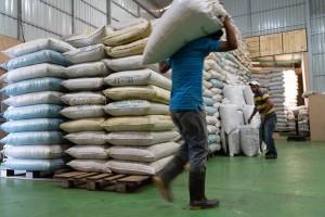 cafeimportscostaricalaslajasar-9-2500