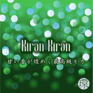 Dripbag_METAD_Green