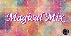 MagicalMix