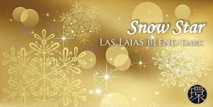 SnowStar1