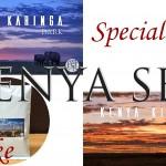 Kenya_Set