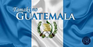 TamakiNoGuatemala