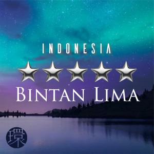 BintanLima