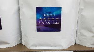 BintanLima_L