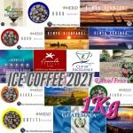 ICECOFFEE2021SP_1000
