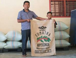 cafeimportssumatraar-3
