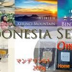IndonesiaSet
