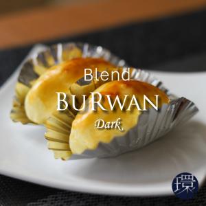 BuRwan_D