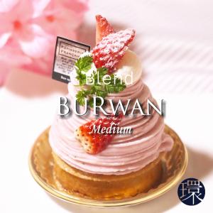 BuRwan_M2