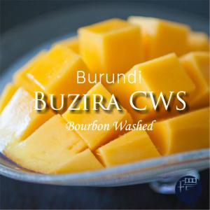 BurundiBuziraW