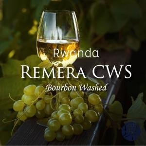 RwandaRemera